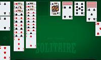 Solitario con le carte
